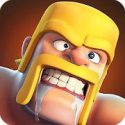 Clash of Clans 11.651.1 Apk Mod Free Download for Android