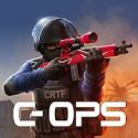 Critical Ops 1.7.0.f588 Apk Mod Free Download for Android