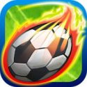 Head Soccer 6.6.0 Apk Mod Free Download for Android