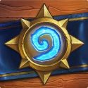 Hearthstone Heroes of Warcraft 14.4.31353 Apk Mod Free Download for Android