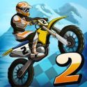 Mad Skills Motocross 2 2.9.1 Apk Mod Free Download for Android