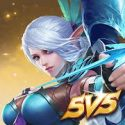 Mobile Legends Bang Bang 1.3.81.4061 Apk Mod Free Download for Android