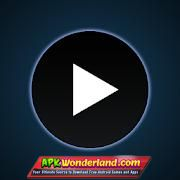 Poweramp Music Player 3 Apk Mod Free Download for Android