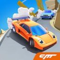 SkidStorm 1.0.161 Apk Mod Free Download for Android