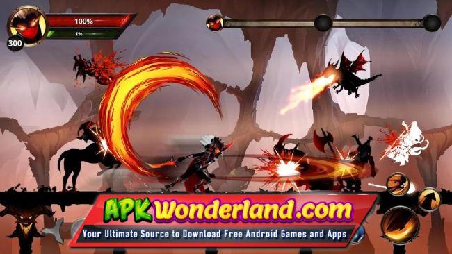 Free download mobile legend mod offline | Mobile Legends