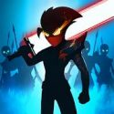 Stickman Legends 2.4.16 Apk Mod Free Download for Android