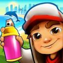 Subway Surfers 1.105.0 Apk Mod Free Download for Android