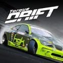 Torque Drift 1.3.7 Apk Mod Free Download for Android