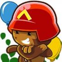 Bloons TD Battles 6.3.2 Apk Mod Free Download for Android