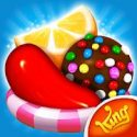 Candy Crush Saga 1.155.0.3 Apk Mod Free Download for Android