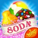 Candy Crush Soda Saga 1.143.6 Apk Mod Free Download for Android