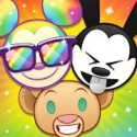 Disney Emoji Blitz 28.2.1 Apk Mod Free Download for Android