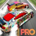 Drift Max Pro Car Drifting Game 2.1.0 Apk Mod Free Download for Android