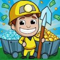 Idle Miner Tycoon 2.57.0 Apk Mod Free Download for Android