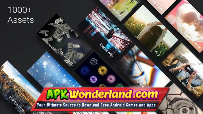 KineMaster Pro Video Editor 4 10 13 13433 Apk Mod Free Download for