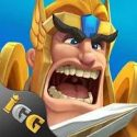 Lords Mobile 2.1 Apk Mod Free Download for Android