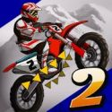 Mad Skills Motocross 2 2.9.2 Apk Mod Free Download for Android