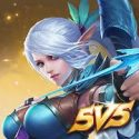 Mobile Legends Bang Bang 1.3.89.4161 Apk Mod Free Download for Android