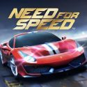 Need for Speed No Limits 3.7.4 Apk Mod Free Download for Android