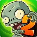 Plants vs Zombies 2 7.4.2 Apk Mod Free Download for Android