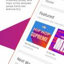SoundCloud Music & Audio 2019.07.08 Apk Mod Free Download for Android