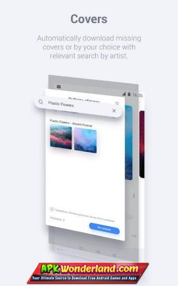 Stellio Music Player Full 5 7 0 8 Premium Apk Mod Free