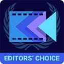 ActionDirector Video Editor Pro 3.2.0 Apk Mod Free Download for Android