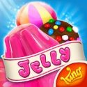 Candy Crush Jelly Saga 2.25.12 Apk Mod Free Download for Android