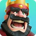 Clash Royale 2.9.0 Apk Mod Free Download for Android