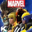 Marvel Contest of Champions 24.1.1 Apk Mod Free Download for Android