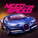 Need for Speed No Limits 3.8.2 Apk Mod Free Download for Android