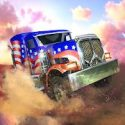 Off The Road OTR Open World Driving 1.2.13 Apk Mod Free Download for Android