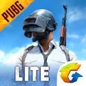 PUBG MOBILE LITE 0.14.0 Apk Mod Free Download for Android