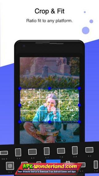 Photo Grid Collage Maker 7 19 Apk Mod Free Download for