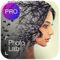 Photo Lab PRO Picture Editor 3.6.12 Apk Mod Free Download for Android