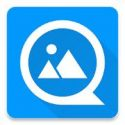 QuickPic Gallery 7.6 Apk Mod Free Download for Android