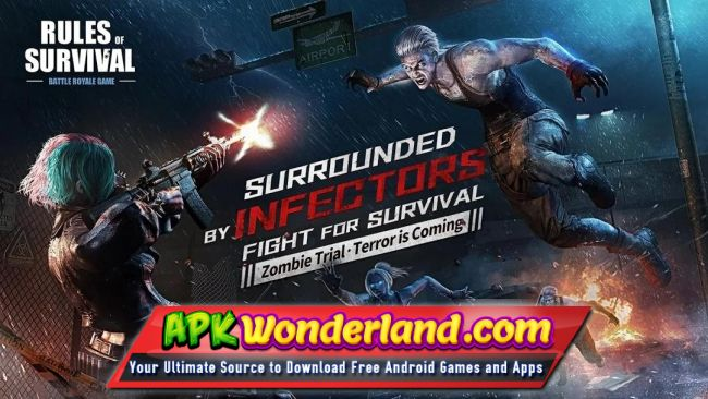 latest games for android 8 full download