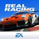 Real Racing 3 7.4.6 Apk Mod Free Download for Android