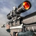 Sniper 3D Gun Shooter Free Elite Shooting Games 3.0.2 Apk Mod Free Download for Android