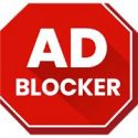 Free Adblocker Browser 72.0.2016123185 Apk Mod Free Download for Android