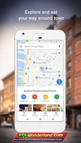 Google Maps 10.24.5 Apk Mod Free Download for Android - APK ... on india road map free download, gps mapping software, us map free download, car free download, gps mapping science, gps guatemala map, home free download, flags free download, gps graphics, headphones free download, tomtom one free map download, gps clip art,