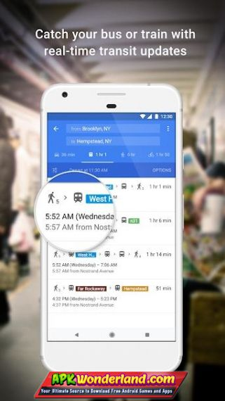 Google Maps 10.24.5 Apk Mod Free Download for Android - APK ... on download business maps, download icons, online maps, download london tube map, topographic maps, download bing maps,