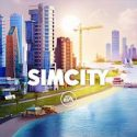 SimCity BuildIt 1.29.2.89138 Apk Mod Free Download for Android