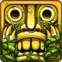 Temple Run 2 1.59.0 Apk Mod Free Download for Android