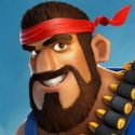 Boom Beach 39.73 Apk Mod Free Download for Android