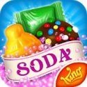Candy Crush Soda Saga 1.150.3 Apk Mod Free Download for Android