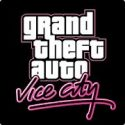 GTA Vice City 1.09 Apk Mod Free Download for Android