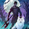 Grim Soul Dark Fantasy Survival 2.2.1 Apk Mod Free Download for Android