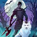 Grim Soul Dark Fantasy Survival 2.3.0 Apk Mod Free Download for Android