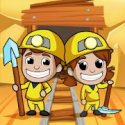 Idle Miner Tycoon 2.67.0 Apk Mod Free Download for Android